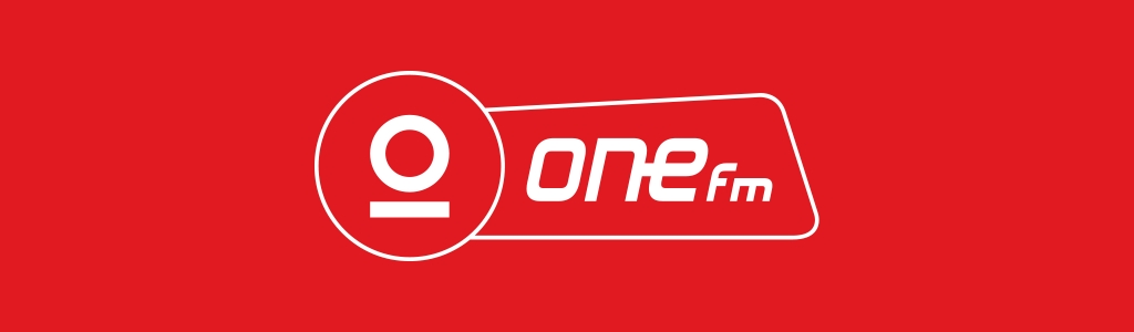 EN LIVE SUR ONE FM – Mr & Mrs Renou