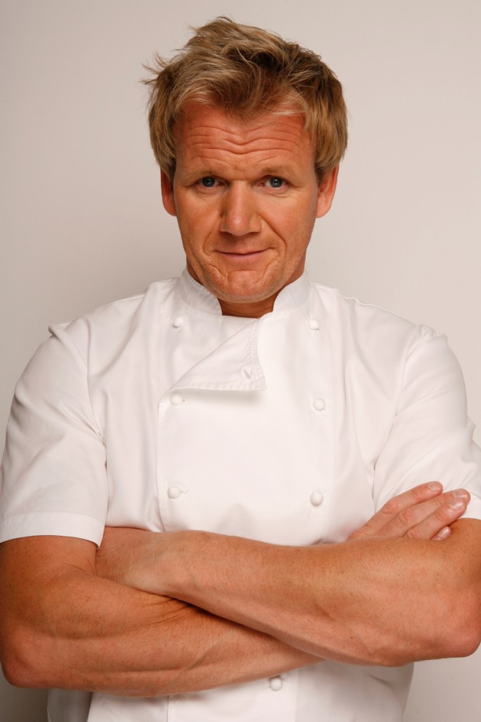gordon-ramsay-arms-folded-low-res