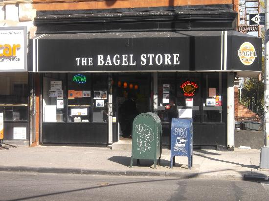 nycthe-bagel-store