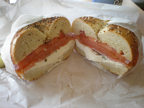 nycthe-bagel-store4
