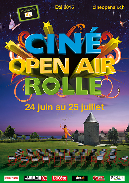 CINE-OPEN-AIR-ROLLE-web1