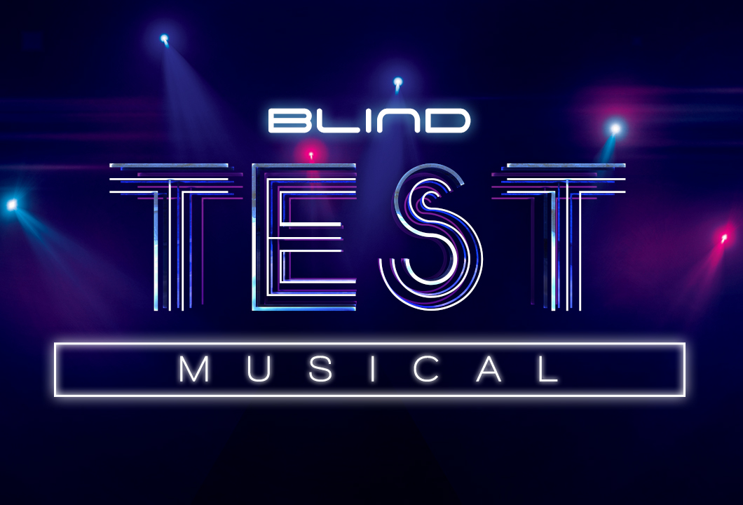 BLIND-TEST_LOGO