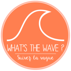What's the wave ?